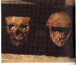 Resultado de imagen para Louis XI y Charlotte de Savoie,