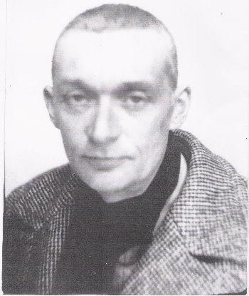 Docteur <b>René Maheu</b> - Histoire de la médecine - chirurgien-dentiste-riaud-8