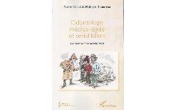 Histoire de la médecine - Xavier Riaud